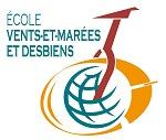 Logo des 2 écoles BON