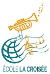 Logofinallacroisee2014-finalco
