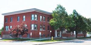 Centre d'éducation des adultes La Pocatière