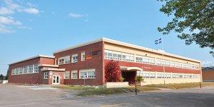 Centre d'éducation des adultes Saint-Pascal