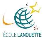 lanouettelogo2014-finalco