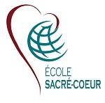logosacrecoeur-co