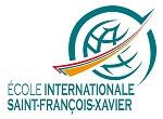 logostfrancoisxavier2014-finalco