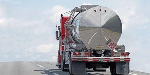 Formation transport des marchandises dangereuses TMD
