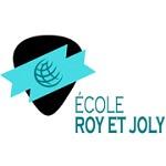 v2_grics_Roy et Joly