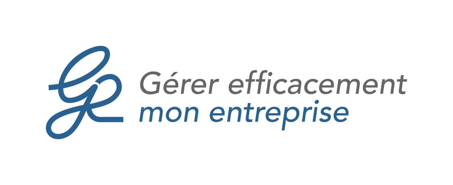 Formation Gérer efficacement mon entreprise - Rivière-du-Loup