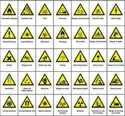 Formation SImdut, Système d'information sur les matières dangereuses , RDL, Kamouraska, Rivière-du-Loup