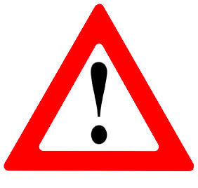 Formation TMD (Transport de marchandises dangereuses) matières dangereuses - Pavillon-de-l'Avenir