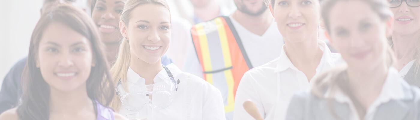 Service aux entreprises, formation, développement des compétences, formation continue, Commission scolaire de Karmouraska-Rivière-du-Loup