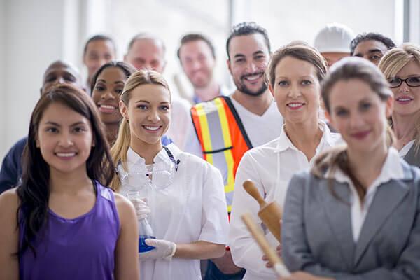 Formation continue perfectionnement développement des compétences cours service aux entreprises main-d'oeuvre Commission scolaire de Kamouraska-Rivière-du-Loup Centre de formation professionnelle Pavillon-de-l'Avenir