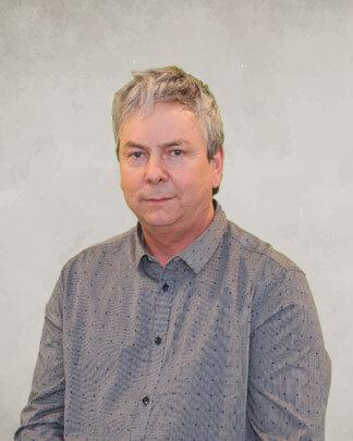Alain Castonguay commissaire élu conseil Commission scolaire de Kamouraska-Rivière-du-Loup