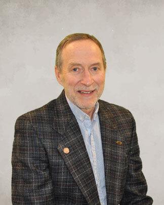 Bernard Pelletier commissaire élu conseil Commission scolaire de Kamouraska-Rivière-du-Loup