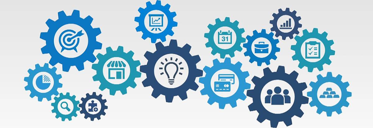 Formation sur mesure Service aux entreprises Pavillon-de-l'Avenir centre de formation professionnelle CFPPA