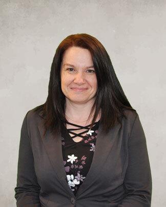 Marie-Lyne Cayouette Commissaire élu conseil Commission scolaire de Kamouraska-Rivière-du-Loup
