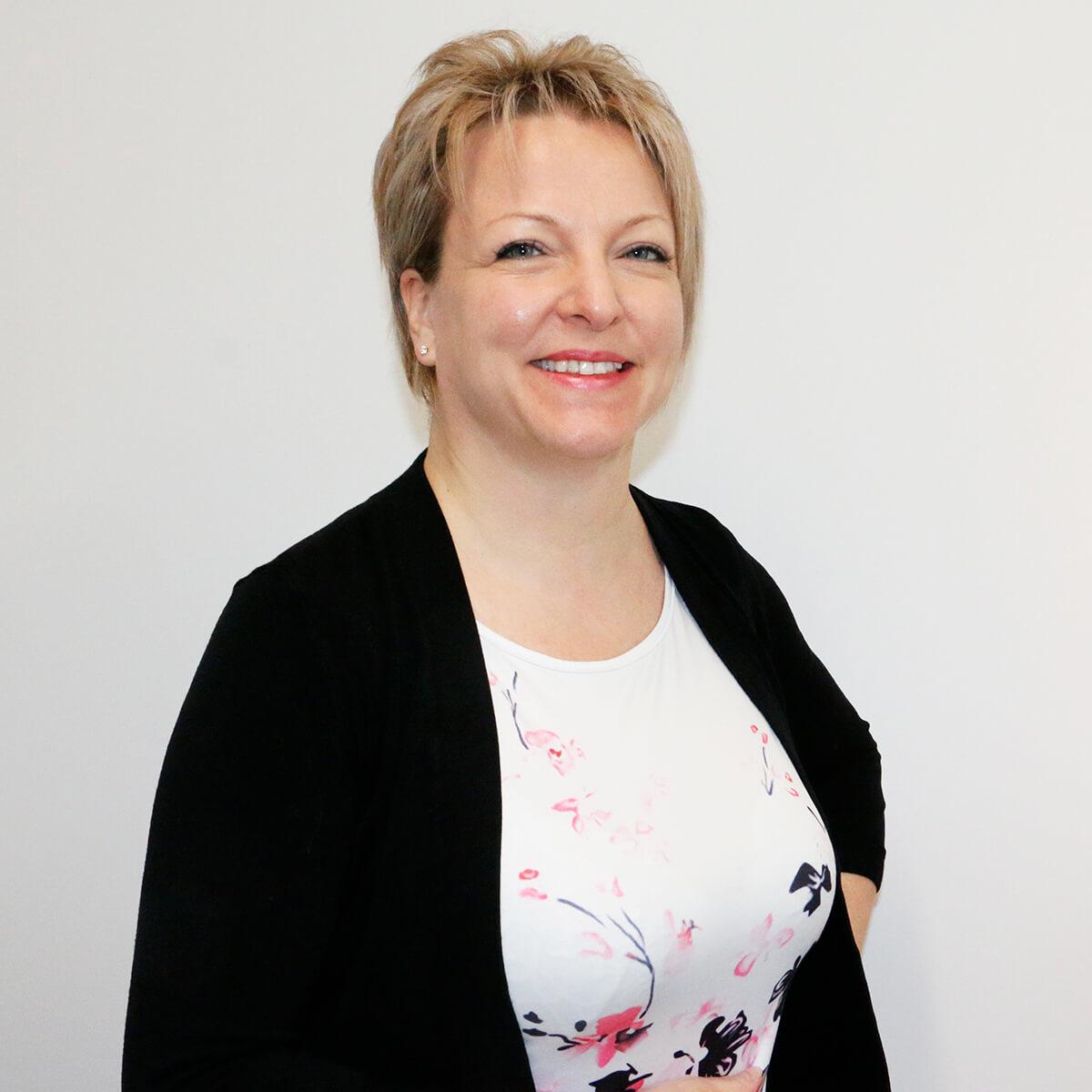 Nathalie-Diana Bélanger agente de développement conseillère RAC formation continue main-d'oeuvre Service aux entreprises SAE Centre de formation professionnelle Pavillon-de-l'Avenir Rivière-du-Loup Kamouraska