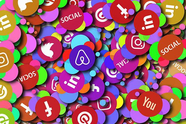 Médias sociaux réseaux Commission scolaire de Kamouraska-Rivière-du-Loup