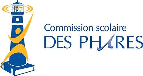 Commission scolaire des phares formation journalier ouvrier d'usine manoeuvre Rivière-du-Loup Kamouraska