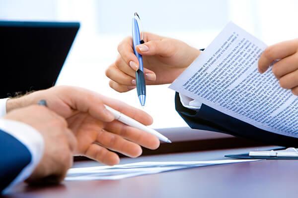 Appel d'offre Service des ressources matérielles COmmission scolaire de Kamouraska-Rivière-du-Loup BSL Bas-Saint-Laurent KRTB RDL octroi contrat