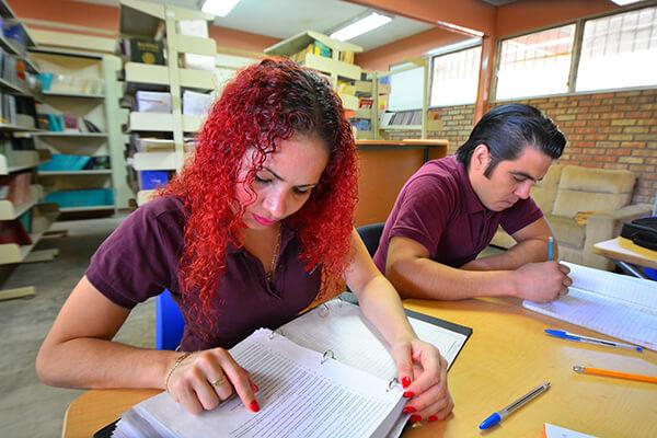 Formation cours niveau secondaire CEA centre d'éducation des adultes commission scolaire Kamouraska-Rivière-du-Loup RDL KAM KRTB BSL La pocatière Saint-Pascal