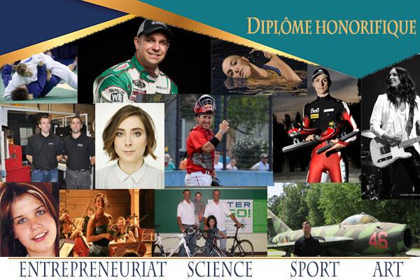 CS-kamouraska-RDL_diplome-honorifique
