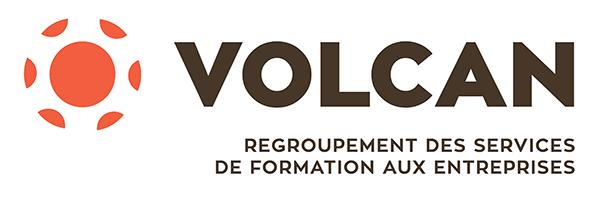 Volcan, regroupement des services aux entreprises SAE Rivière-du-Loup main-d'oeuvre travailleurs emploi travail UQAR Cégep RDL Centre de formation professionnelle Pavillon-de-l'Avenir BSL Bas-Saint-Laurent