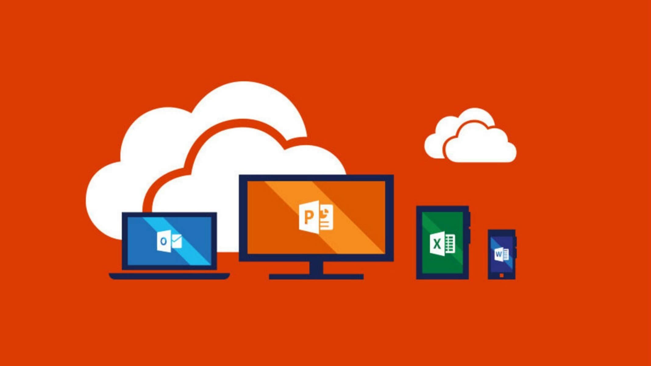 Office-365-banner