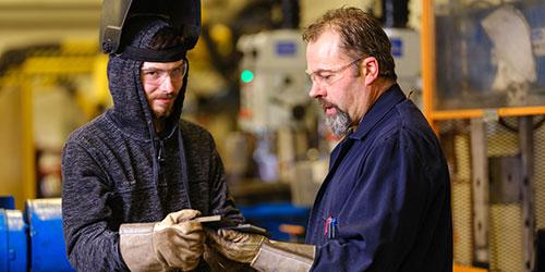 Photo pour présenter l'aep-préparation-de-matériaux-metalliques